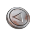 Item Iron Coin.png