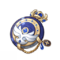 Item Royal Pocket Watch.png