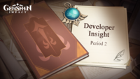 Developer Insight 2 Banner.png