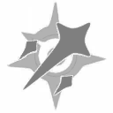 Icon Catalyst.png