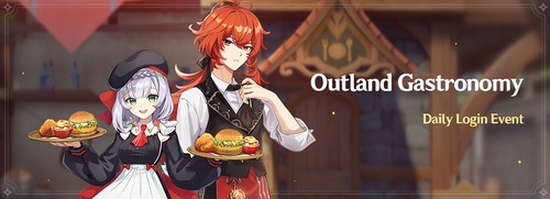 Outland Gastronomy.png
