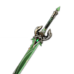 Weapon Primordial Jade Cutter.png