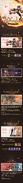 Version 1.3 Part 2 Overview