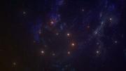 Qixing constellation