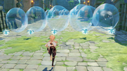 Bubble Speedster.png