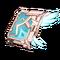 Weapon Skyward Atlas.png