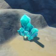 Item Crystal Chunk Wild