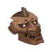 Item Mask of the Wicked Lieutenant.png