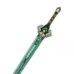 Weapon Skyrider Sword.png