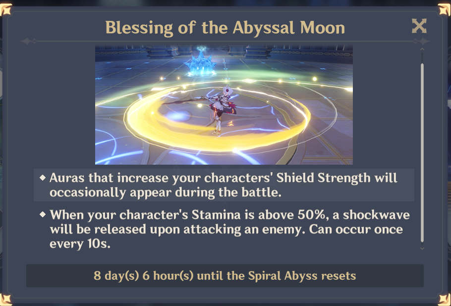 Blessing of the Abyssal Moon.png