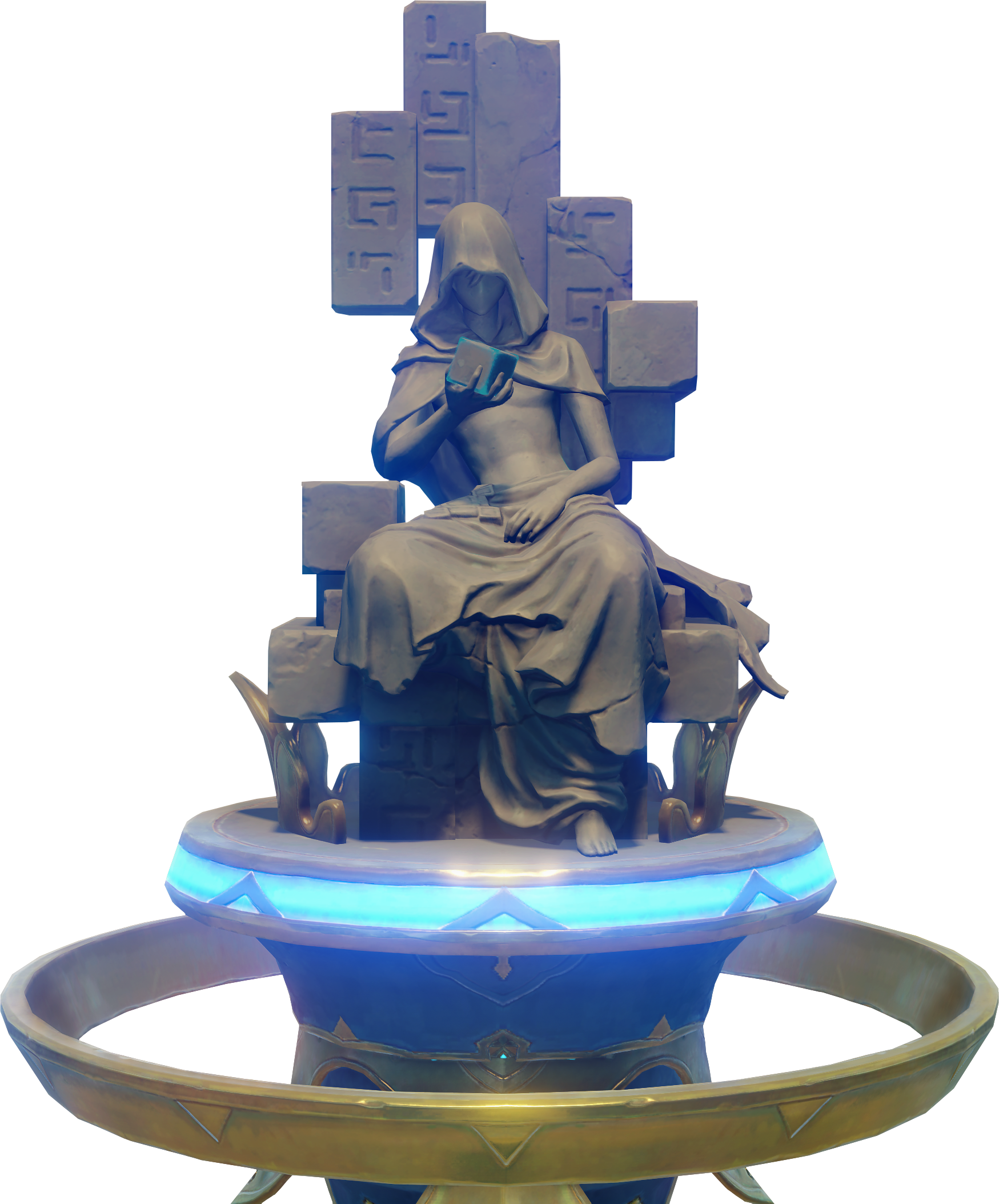 Statue of the Seven Liyue.png