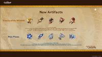 Version 1.5 Artifacts.png