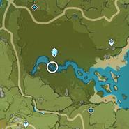 Fishing Point Windrise