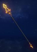 Weapon Vortex Vanquisher 2nd 3D