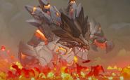 Enemy Primo Geovishap Pyro