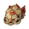Item Gilded Corsage.png