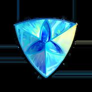 Item Genesis Crystal