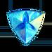 Item Genesis Crystal.png
