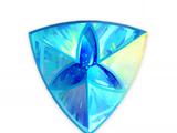 Genesis Crystal