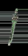 Weapon Primordial Jade Cutter Wish