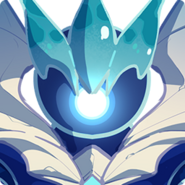 Enemy Oceanid Icon
