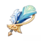 Item Bard's Arrow Feather.png