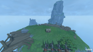 Screenshot Who Wields the Wild Wind? Common Chest