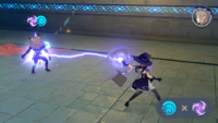 Tutorial Elemental Trial Electro-Charged 3.png