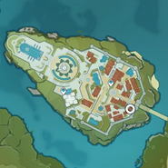 NPC Location Schulz & Wagner