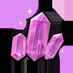 Item Mystic Enhancement Ore.png