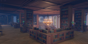 Viewpoint Knights of Favonius - Library.png