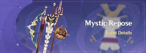 Battle Pass Mystic Repose.png