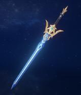 Weapon Freedom-Sworn 3D