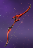 Weapon Blackcliff Warbow 2nd 3D