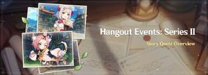 Hangout Events Series II.png