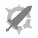 Icon Claymore.png