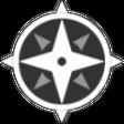 Icon Adventurers' Guild
