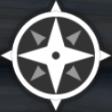 Adventurers' Guild