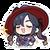 Mona JP 700k Twitter Icon.png