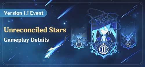Unreconciled Stars.png