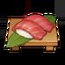 Item Tuna Sushi.png