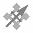 Icon Polearm.png