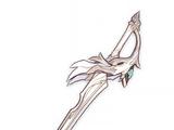 Aquila Favonia