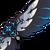 Item Wings of Descension.png