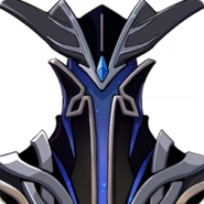 Enemy Abyss Herald - Wicked Torrents Icon