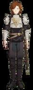 NPC Adler