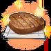 Item Delicious Steak.png
