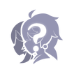 Character Unknown Thumb.png
