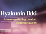 Hyakunin Ikki