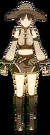 NPC Shiliu